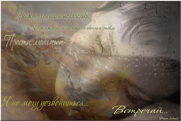 http://img0.liveinternet.ru/images/attach/c/11/115/656/115656916_YAnemogudozvonitsya.jpg