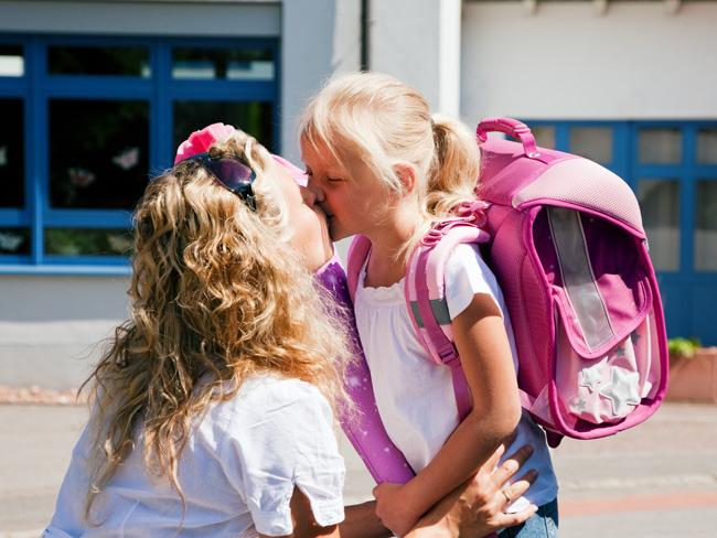 Выбираем рюкзак своему ребёнку и учим его носить его правильно (4) (650x488, 282Kb)