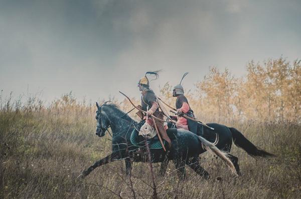 mongolo-tatarari (600x398, 175Kb)
