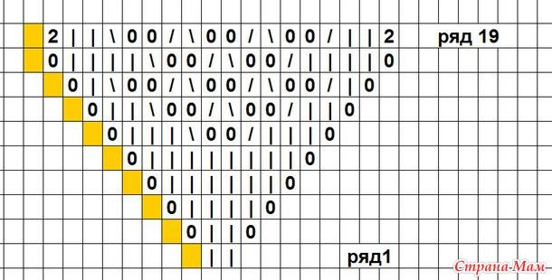 1166-113 (610x310, 58Kb)