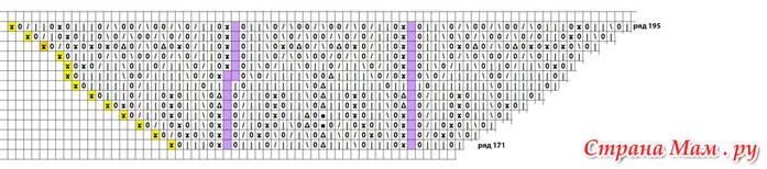 1166-130 (700x154, 55Kb)