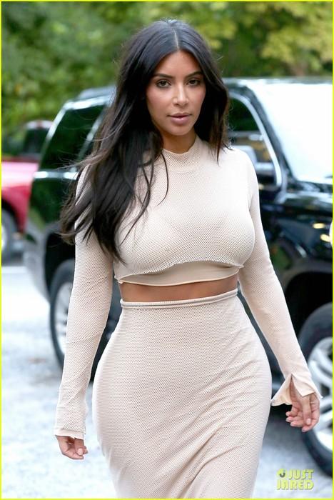 kim-kardashian-game-kills-candy-crush-maker-02 (468x700, 96Kb)