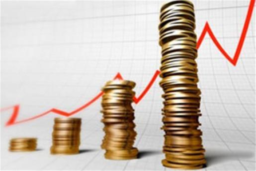 Критичні 12%: як поводить себе інфляція в Україні.