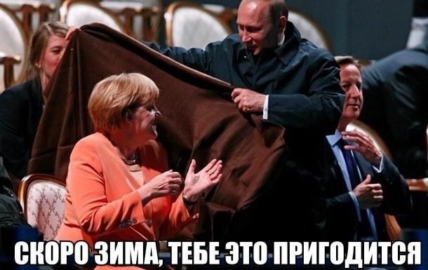 2757491_zmyshka (610x385, 66Kb)