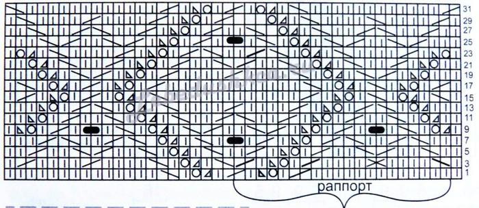 DSC01036-1024x445 (700x304, 108Kb)