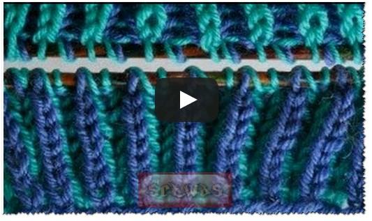 Двухцветная английская резинка-видеоурок/4683827_20140816_103434 (533x317, 60Kb)
