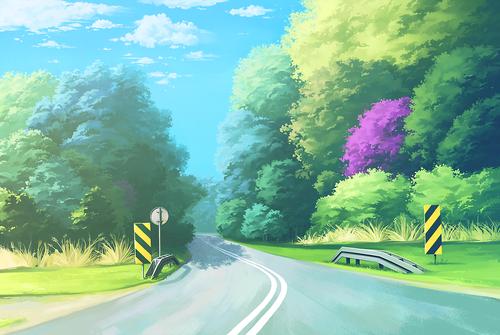 road (500x335, 263Kb)