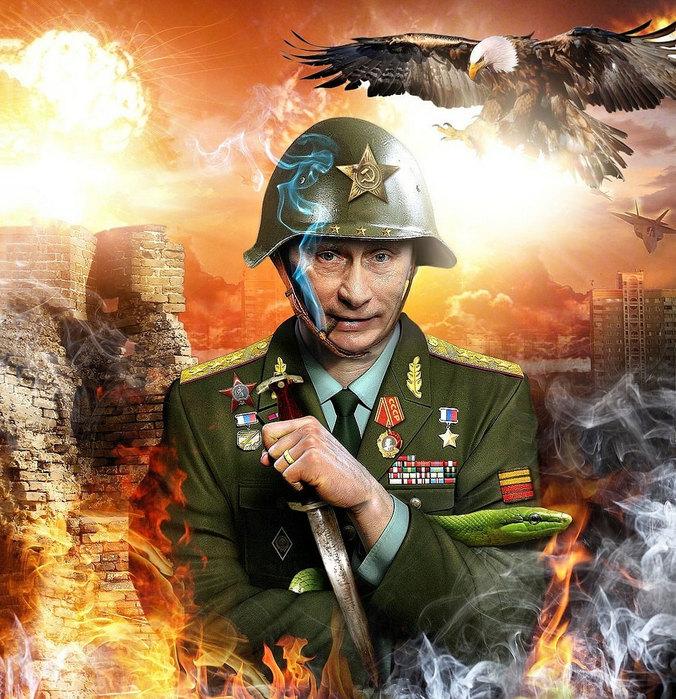 В Совфеде России предлагают временно приостановить все контакты с Турцией - Цензор.НЕТ 5660