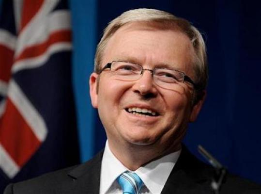 kevin-rudd-climate-champ (539x400, 108Kb)