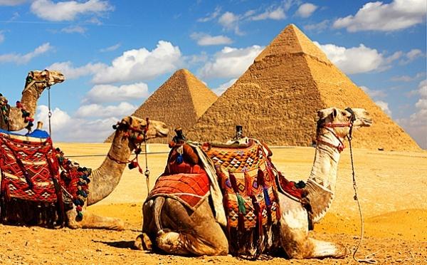 1401703658_egipet-tury (600x372, 357Kb)