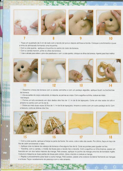 Revista bonecas 0078 (503x700, 354Kb)