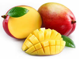 3925311_mango (260x194, 8Kb)