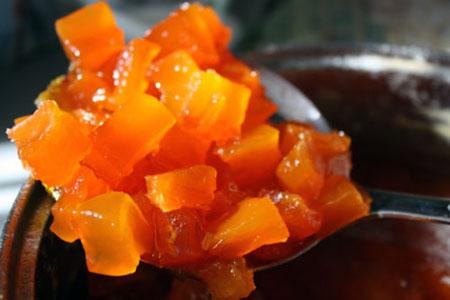 арбузные цукаты (450x300, 53Kb)