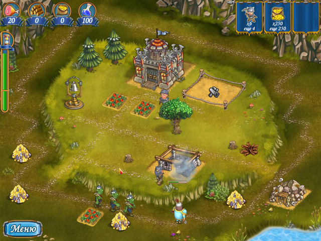 new-yankee-in-king-arthurs-court-bundle-screenshot5 (640x480, 369Kb)