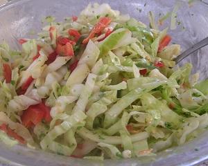 salati-dla-ocisenia-kisecnika (300x240, 35Kb)