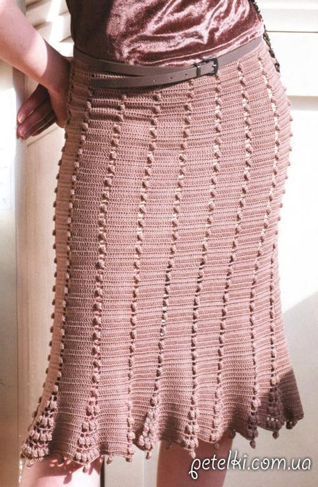юбки   Записи в рубрике юбки