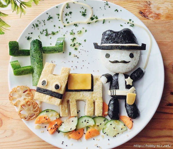7-instagram-food-art (580x501, 205Kb)