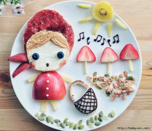 5-instagram-food-art (580x501, 194Kb)