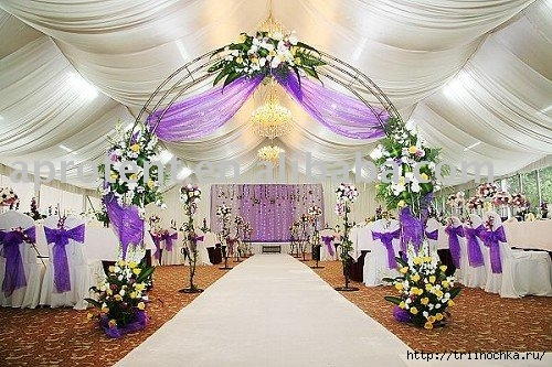 wedding marquee hire (500x333, 173Kb)