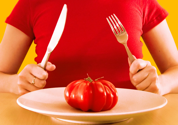 3768849_pomidori (568x400, 147Kb)