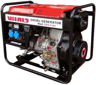 generator (333x254, 85Kb)
