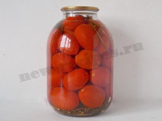 Marinovannyie-pomidoryi-na-zimu (545x409, 75Kb)