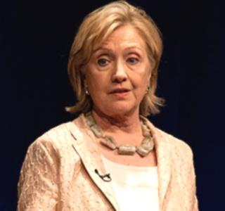 Германия прослушала Клинтон (320x300, 26Kb)
