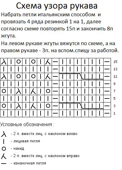 l (2) (397x554, 22Kb)