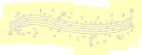 ноты (500x193, 84Kb)