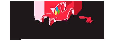 logo-arlekin (390x155, 25Kb)