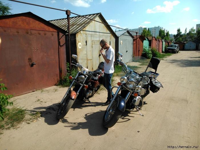 Мотоцикл/4555640_DSC_0831 (700x525, 322Kb)