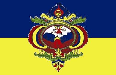 флаг (385x250, 27Kb)
