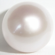 pearl (180x180, 22Kb)