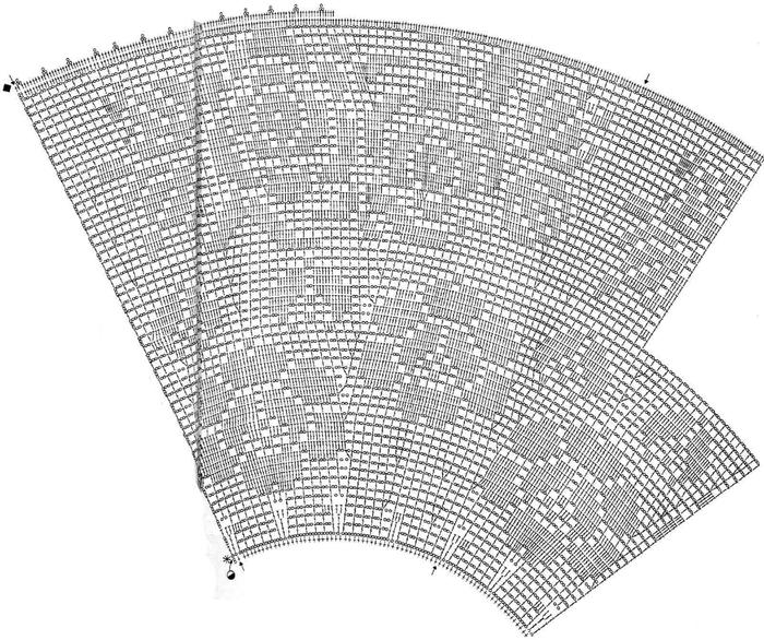 Большой-филейный-воротник-Розы_-Bolshoj-filejnyj-vorotnik-Rozy1 (700x586, 272Kb)