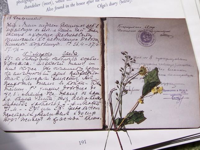 ONR dnevnik olgi (644x483, 116Kb)