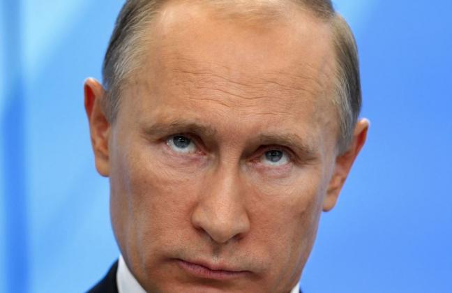 Путин12 (648x420, 23Kb)