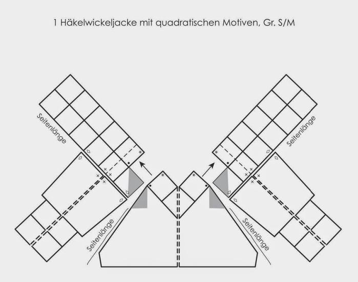 23_korrekt (700x551, 97Kb)