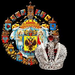 3996605_Rossiya1_by_MerlinWebDesigner (250x250, 37Kb)