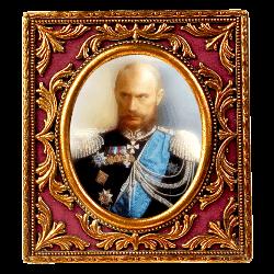 3996605_Putin_by_MerlinWebDesigner (250x250, 41Kb)