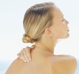 lechenie-sheynogo-osteochondroza-narodnimi-sredstvami (270x250, 24Kb)