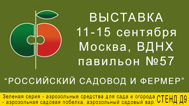�������� ���, �������� ����, �������� ��� ������, �������� ������� ����� 2014, �������� ������, ��� ��������, ������� ����� ��������, ������� ��������, ������� �� ����� �����������, ������� ������� ��������, ������� �������� � ��������, ���������, ������� � ������, ������� ��� �����, ������� ���������, ��� ������ �������� ���/3041158_2220_02 (604x340, 108Kb)