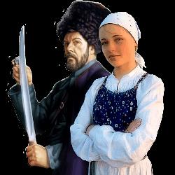 3996605_Kazachestvo (250x250, 33Kb)
