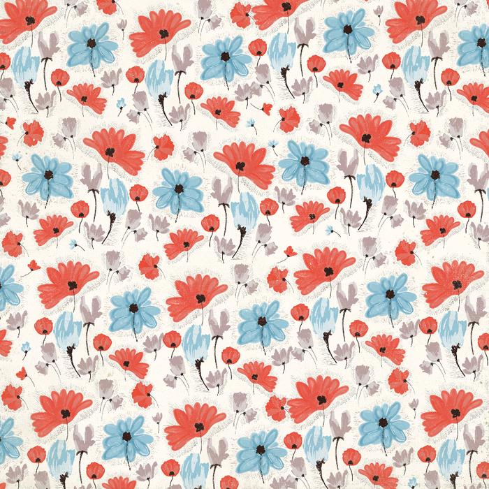 ck-FWP-July2014-floral (700x700, 798Kb)