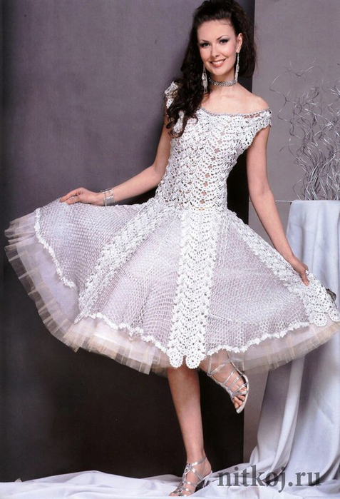 Платье жур Мод-31 (477x700, 295Kb)