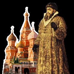 3996605_Moskva_by_MerlinWebDesigner (250x250, 33Kb)