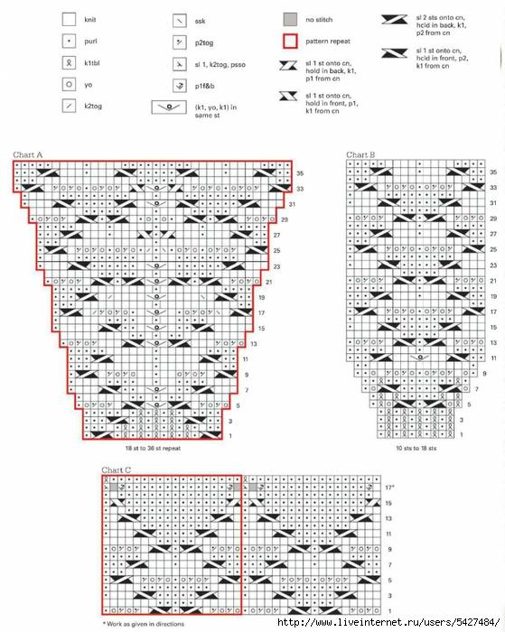 845-besshovnij-pulover-schema (559x700, 246Kb)