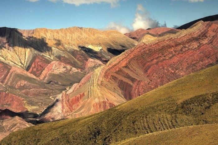 гора Орнокаль фото 1 (700x466, 232Kb)