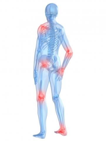 лечение артрита (361x480, 69Kb)