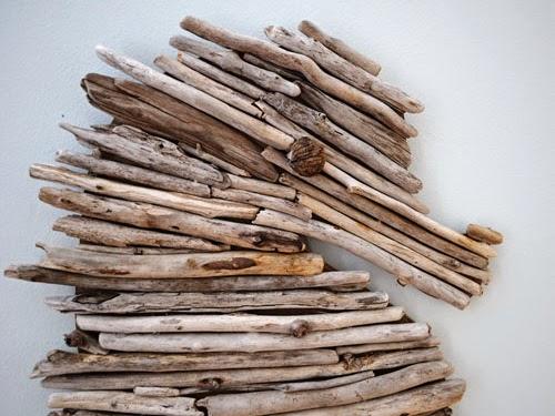 driftwood-seahorse_2 (500x375, 182Kb)