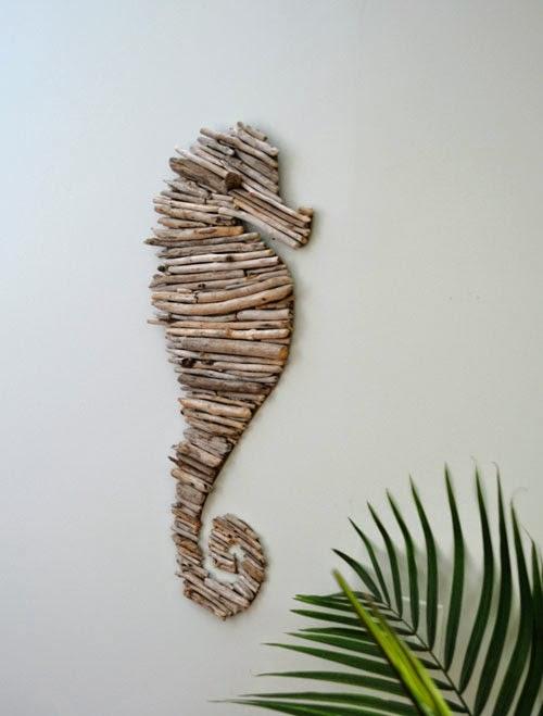 driftwood-seahorse_5 (500x659, 141Kb)